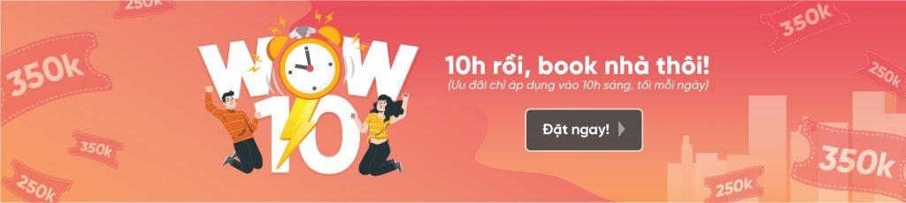 Top 10 homestay đẹp lung linh ở Đà Lạt 31